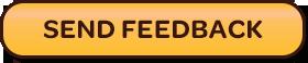 Send Us Feedback