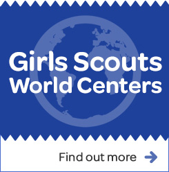 Global Centers