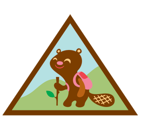 http://forgirls.girlscouts.org/wp-content/uploads/2012/03/brownie_hiker_large.png