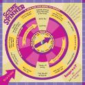 Print & Play -- Scene Spinner