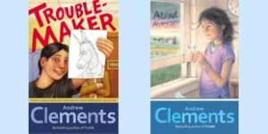 Andrew Clements on The Studio