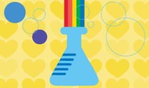 BFF Quiz #5: Science of Happiness Quiz