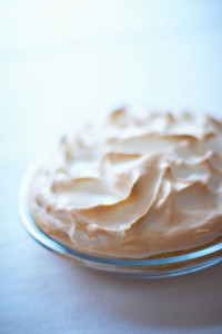 BREATHE--MERINGUE-FOR-PIE-TOPPING
