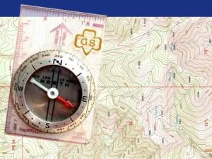 Compass Use pdf