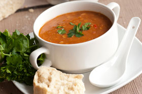 GET-MOVING-DONNA-ZIMMERMANS-ANY-BEAN-SOUP