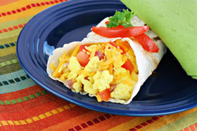JUNIOR-TGGGS-BREAKFAST-BURRITO