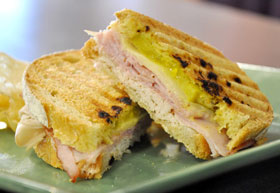 JUNIOR-TGGGS-CUBAN-SANDWICH