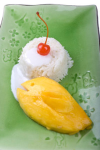 JUNIOR-TGGGS-MANGO-COCONUT-RICE-PUDDING