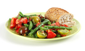 SENIOR-TGGGS-GREEN-BEAN-SALAD