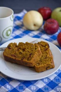 SENIOR-TGGGS-PUMPKIN-WALNUT-BREAD