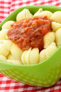 SENIOR-TGGGS-VEGETABLE-MARINARA