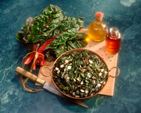 SowWhat-LADONNA-REDMOND_S-STIR-FRIED-SWISS-CHARD