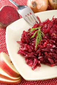 SowWhat-MARY-CATHERINE-MUNIZ_S-BEET-SALAD