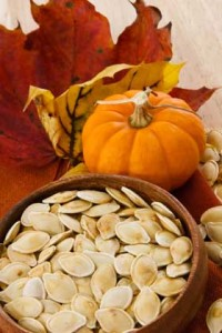 SowWhat-ROASTED-PUMPKIN-SEEDS
