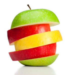 VoiceYourWorld-APPLE-SNACKS
