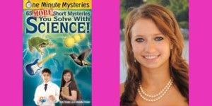 Natalie Yoder's author content on The Studio