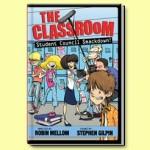 Robin-Mellom-The-ClassroomTheEpicDocumentaryofaNotYetEpicKid-ME