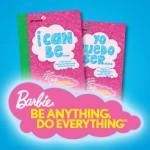 BarbieBooklet-ME