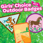 OUTDOOR-BADGES_246x246_ME